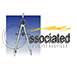 accossiated_logo