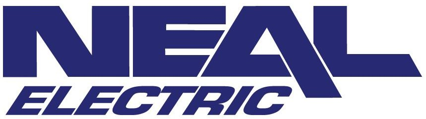 Neal Logo (Current 2008)