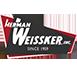 Weissker_logo